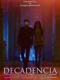 Decadencia - 2014