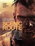 Scenic Route - 2013