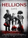 Hellions - 2015