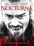 Nocturna - 2015
