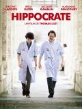 Hippocrate (Hipócrates: El Valor De Una Promesa) - 2014