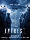 Everest - 2015