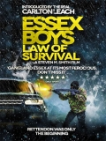 Essex Boys: Law Of Survival - 2015