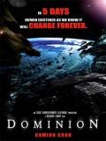 Dominion 2014 - 2014