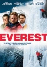 Everest Miniserie