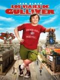 Gulliver's Travels (Los Viajes De Gulliver) - 2010