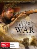 William Kelly's War - 2014