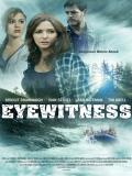 Eyewitness (Testigo Presencial) - 2015