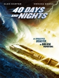 40 Days And Nights - 2012