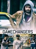 The Gamechangers - 2015