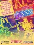 Summer Forever - 2015