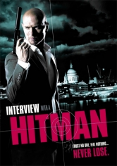 Interview With A Hitman (Asesino A Sueldo) (2012)