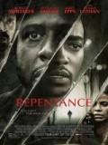 Repentance - 2014