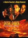 Abierto Hasta El Amanecer 3: La Hija Del Verdugo - 1999