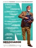 Negociador - 2014