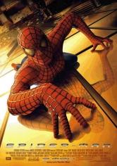 Spider-Man (Spiderman) (2002)