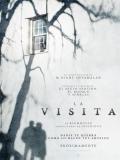 The Visit (Los Huéspedes) - 2015