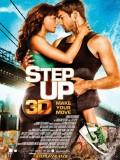Step Up 3-D - 2010