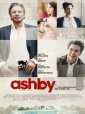 Ashby - 2015