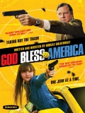 God Bless America (Armados Y Cabreados) - 2011