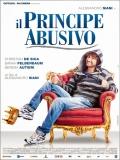 Il Principe Abusivo - 2013