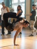 Step Up: All In - 2014