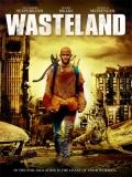 Wasteland - 2015