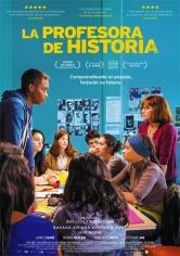 Les Héritiers (La Profesora De Historia) (2014)