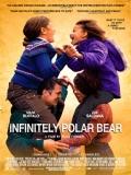 Infinitely Polar Bear (Sentimientos Que Curan) - 2014