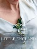 Mikra Anglia (Dos Hermanas Y Un Amor) - 2013