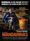 Mandariinid (Mandarinas) - 2013