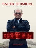 Black Mass (Pacto Criminal) - 2015