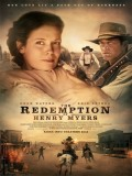 The Redemption Of Henry Myers - 2014