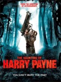 The Haunting Of Harry Payne - 2014