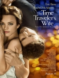 The Time Traveler's Wife (Te Amaré Por Siempre) - 2007