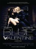 Blue Valentine (Triste San Valentín) - 2010
