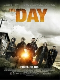 The Day (El Día Final: Los Sobrevivientes) - 2011