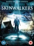 Skinwalker Ranch (La Abducción) - 2013