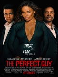 The Perfect Guy - 2015