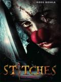 Stitches - 2012