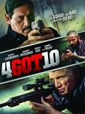 4Got10 - 2015