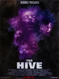 The Hive - 2015