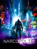 Narcopolis - 2015