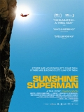 Sunshine Superman - 2014
