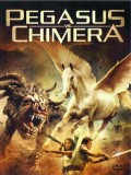 Pegasus Vs. Chimera - 2012