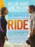 Ride, Al Ritmo De Las Olas - 2015