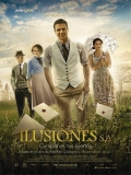 Ilusiones S.A. - 2015