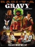 Gravy - 2014