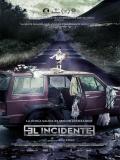 El Incidente - 2014