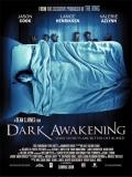 Dark Awakening - 2014